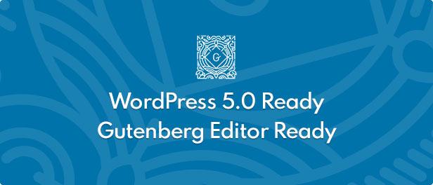 Bimber WordPress Theme - Viral Magazine WordPress Theme Free Download #1 free download Bimber WordPress Theme - Viral Magazine WordPress Theme Free Download #1 nulled Bimber WordPress Theme - Viral Magazine WordPress Theme Free Download #1